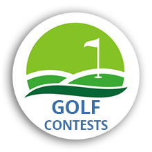 Golf contests